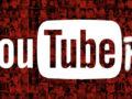 Meu primeiro Review no Youtube