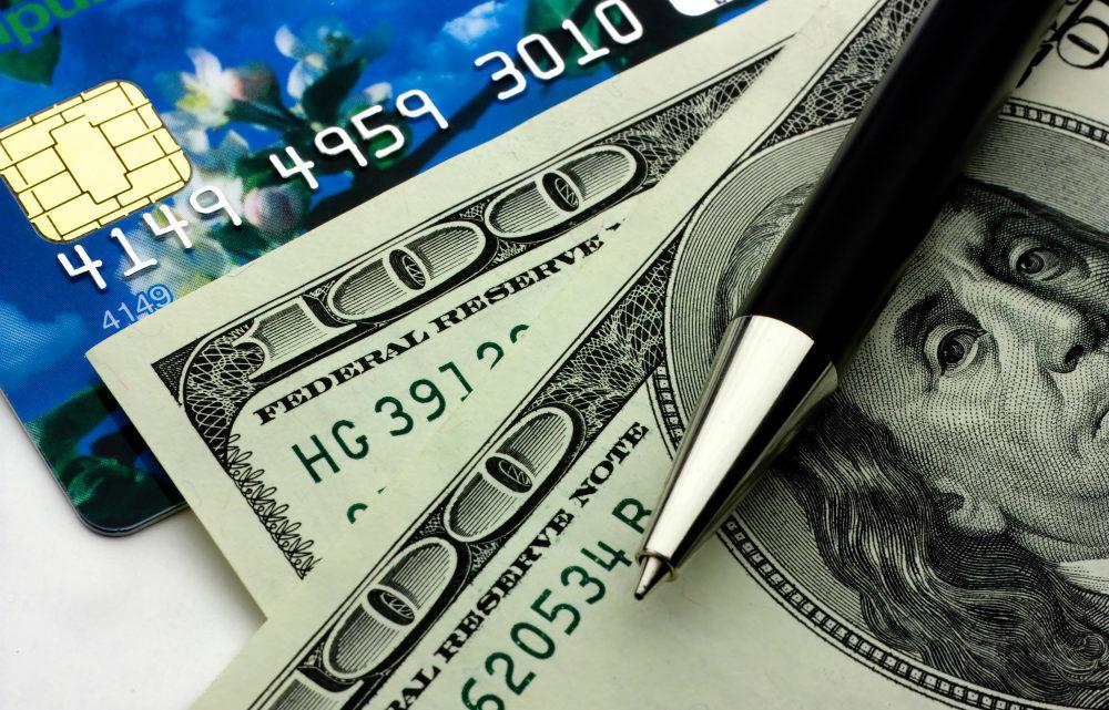 Moeda, Dinheiro, Cartão de Crédito Internacional… O que utilizar nos Estados Unidos?
