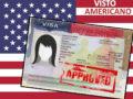 Tirando o Visto Americano no Rio de Janeiro para o Casal